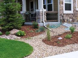 xeriscape landscape best xeriscape designs ideas u2013 three