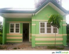 simple house design pictures philippines philippines house panoramio photo of my small house ideas