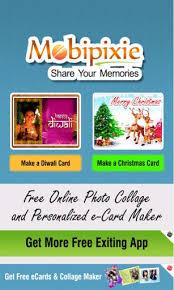 free diwali christmas greeting apk download free diwali
