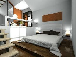 sunken bed for sale classics furniture candyce bed sunken bed