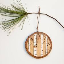 25 unique custom wood ideas on custom wood signs