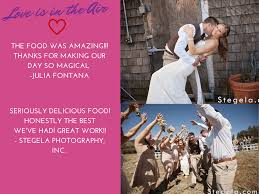 affordable wedding catering affordable wedding catering appetizers buffets san diego gr