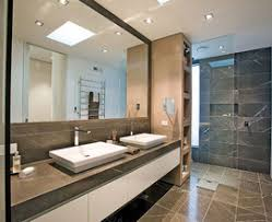 hotel bathroom ideas best small grey bathrooms ideas on grey bathrooms part