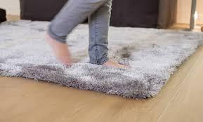 catalogo tappeti mercatone uno tappeto pelo corto beige rome idea creativa della casa e dell