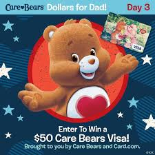 93 care bear money images care bears safari