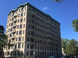 residential homes and real estate for sale in brookline ma by