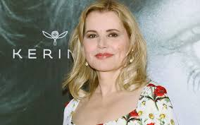 geena davis reveals her real life inspiration u2014and her secret