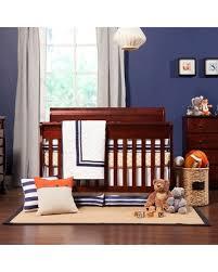 Davinci Kalani 4 In 1 Convertible Crib Deals On Davinci Kalani 4 In 1 Convertible Crib Brown