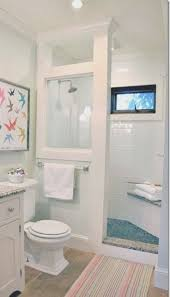bathroom colors for small bathrooms ideas bathrooms