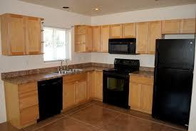 4 Bedroom House For Rent Tucson Az Home Uofarentalhomes Com