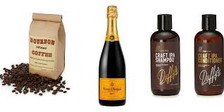 wine themed gifts 13 best gifts cool themed gift ideas for