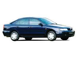 mitsubishi carisma 2000 1997 mitsubishi carisma hatchback u2013 pictures information and