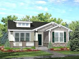 small prairie style house plans prairie style home designs small prairie style home plans craftsman