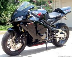 2006 honda cbr rr 2006 honda cbr600rr best image gallery 10 14 share and download