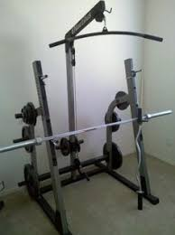 Olympic Bench Set With Weights Simulator Body Champ Olympic Weight Bench Body Champ Olympic