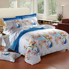 Guitar Duvet Cover 146 Best Bedsets Images On Pinterest 3 4 Beds Bed Sets And