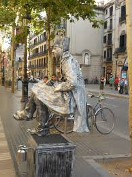 top 10 cities to visit in europe this year spain pinterest