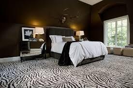 Skins Duvet Cover Helios Carpet Skins Ii 100 Natural Non Toxic New Zealand