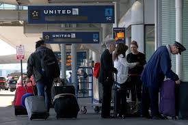 United Luggage by Simple Advice To United Avoid Choosing The Worst Options Under