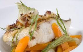 cours cuisine gratuit cours de cuisine gratuits aux galeries lafayette