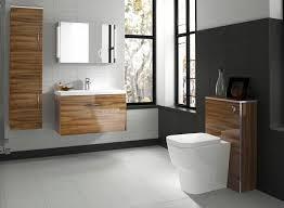 High Gloss Bathroom Furniture 10 Best High Gloss Bathroom Furniture Images On Pinterest