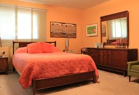 How To Choose Paint Colors For Bedroom How To Choose Paint Color - Choosing the right paint color for bedroom