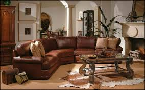 Best Leather Sofas Brands by Best Leather Sectional Sofa Brands World Of Sofa And Chair