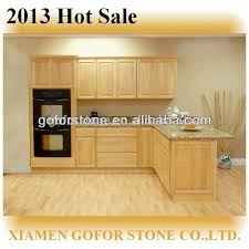 most popular kitchen cabinet color