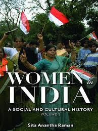 Historical Photos Circulating Depict Women Women In India A Social And Cultural History Muhammad Qur U0027an