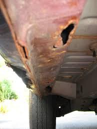 auto repair kennethg2000