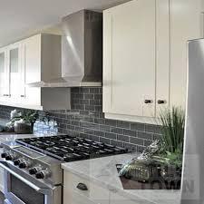 metro plata wall this grey coloured kitchen u0026 bathroom wall tile