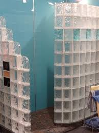 glass block furniture techethe com