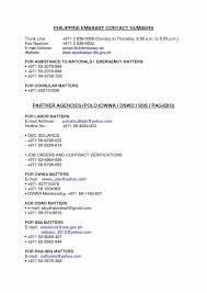 Request Letter For Sss Certification Best 25 Official Letter Format Ideas On Pinterest Format Of