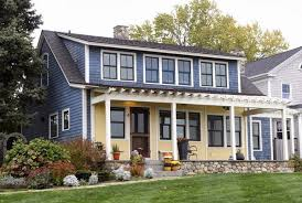 Dog House Dormers Image Result For Shed Dormers Http Smallhousediy Com Shed