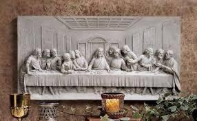 Tremendous Metal Wall Decor Hobby Lobby Wall Art Design Ideas White The Last Supper Wall Art Sample