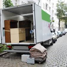 Moving Company Quotes Estimates by Distance Moving Cost Estimates And Quotes