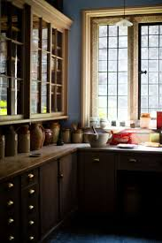 primitive kitchen designs 261 best lanhydrock once in our family images on pinterest