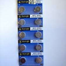 alkaline cell batteries 10 pack correct size for most 2004 17 orns