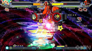 pssp apk blazblue continuum shift ii ppsspp iso psp iso ppsspp cso apk