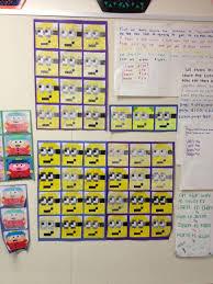 search and shade worksheets hoppe ninja math u2013 teacher blog