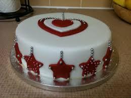 christmas cake decoration ideas luxury home design wonderful at