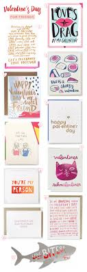 day cards for friends seasonal stationery s day cards for friends