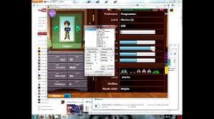 virtual families 2 our dream house cheat hack tool trainer pc