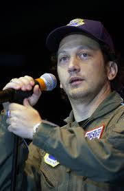 Bench Warmers Quotes Rob Schneider Wikipedia