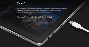 chuwi hi10 plus windows 10 android 5 1 dual boot 2 in 1 tablet pc