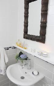 ikea ledge 20 ways to use ikea ribba picture ledges all over the house