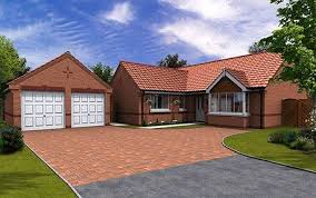 Home Design For Retirement Buying A Bungalow For Retirement Leaving Behind The Ups And Downs