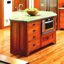 Granite With Cherry Cabinets In Kitchens Kitchen Room Desgin Cherry Kitchen Cabinets Granite Countertops