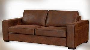 canapé style industriel canapé style industriel canap cuir style industriel canap id es de