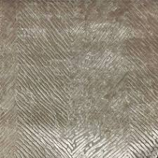 Microfiber Fabric Upholstery Oxford Grey Small Textured Leaf Pattern Microfiber Upholstery
